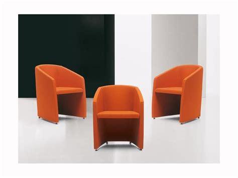 Poltrone Imbottite Design : Poltrone Avvolgenti Uffici