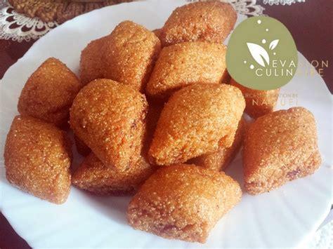 cuisine algeroise traditionnelle makrout aux amandes makrout laassel