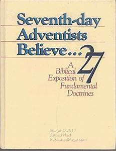 51 best sda books images on pinterest seventh day With seventh day adventist wedding rings