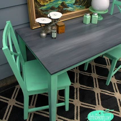 furniture diy archives marc and dining set archives diy furniture makeovers