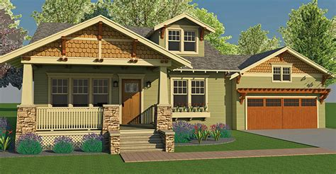 match the curb appeal to the home s style 187 gary foster