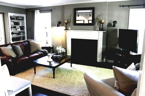 what color rug with what color rug goes with a brown couch what color walls go with brown furniture best throw