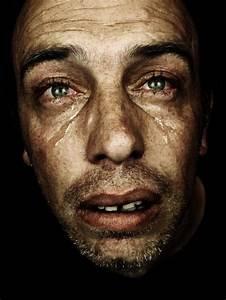 Significant Portraits of People (113 pics) - Izismile.com