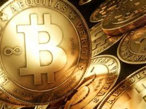 How to invest as a teenager. Bitcoin, Bitcoin Mining & Cryptocurrencies With #BareFootBitcoin: Bitcoin Price was pushed ...