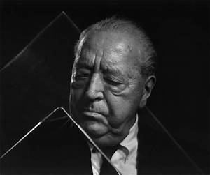 Mies van der Rohe (1886 – 1969) | Elmhurst Art Museum