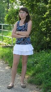 In Girl
