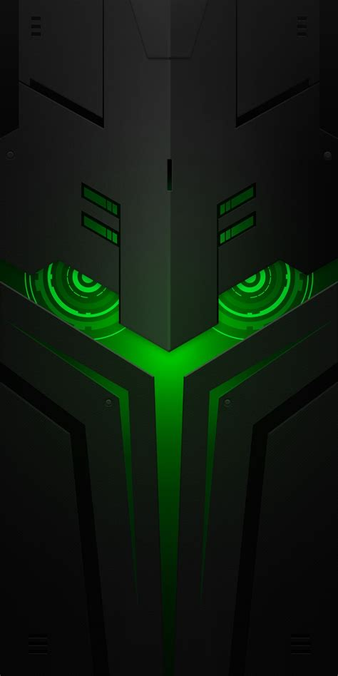 xiaomi black shark wallpapers wallpaper cave