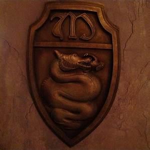 Image - The Ori... Mikaelson Symbol