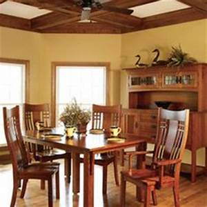 1000 images about craftsman furniture on pinterest With homestead furniture hope ohio