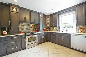 Remodel, Resale: 5 Kitchen Upgrades that Increase Your