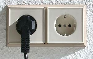 überspannungsschutz Steckdose Sinnvoll : dein elektriker hilfe und infoseite rund um die ~ Michelbontemps.com Haus und Dekorationen