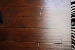 laminate flooring makes sam 39 39 s laminate flooring
