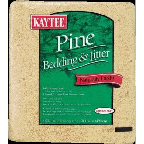Pine Bedding For Rabbits by 100032046 2500 Cu In Pine Bedding Rabbit Products