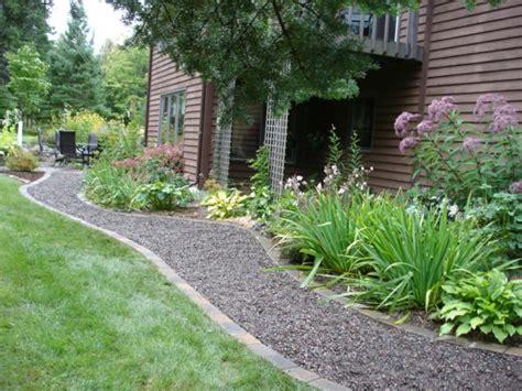Interessante Ideen by 30 Gartengestaltung Ideen Der Traumgarten Zu Hause