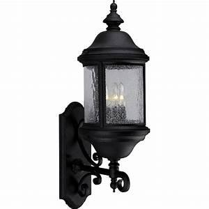 Outdoor Hanging Light Fixtures Progress Lighting P5652 31 Ashmore Outdoor Wall Mount Fixture