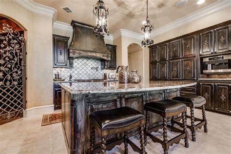 kitchen island with granite top and breakfast bar 37 gorgeous kitchen islands with breakfast bars pictures