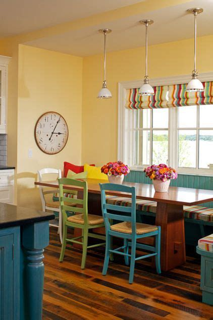 designs of kitchen cabinets day six yellow sherwin williams quot butter up quot sw6681 6681