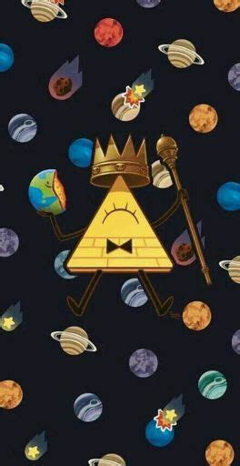 See more ideas about bill cipher, gravity falls bill, gravity falls. Bill Cipher Lock Screen Bill Cipher Gravity Falls Wallpaper - Best Wallpaper Images