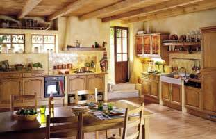 country decorating ideas for kitchens kitchen decor ideas country kitchen decor interior design inspiration