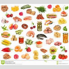 Talking About Food Countable And Uncountable Nouns