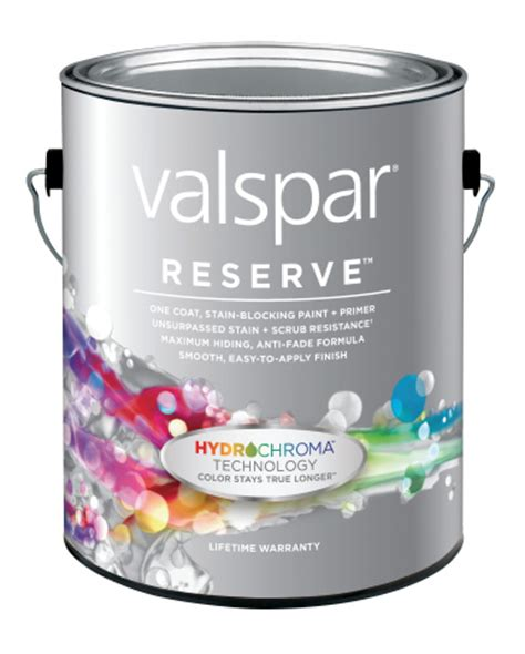valspar and lowe s unveil a premium paint primer