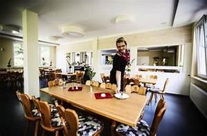 Essen In Ludwigsburg : neckars in ludwigsburg hoheneck alles noch im fluss essen trinken stuttgarter nachrichten ~ Buech-reservation.com Haus und Dekorationen