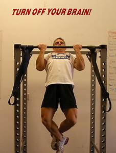 underhand narrow grip chin ups exercise exle
