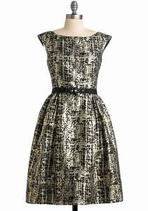 17 best images about brocade lame jacquard damask fabric With damask fabric dress