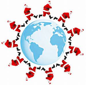 Christmas Around The World : christmas around the world worksheets activities 1000 images about christmas around the world ~ Buech-reservation.com Haus und Dekorationen