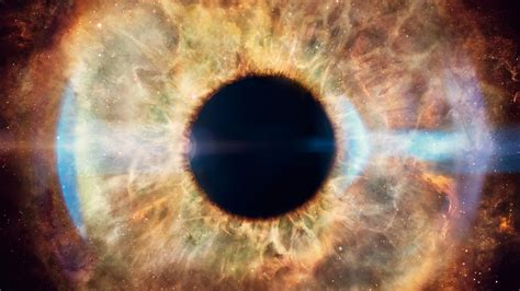 helix nebula eye  wallpapers hd wallpapers id