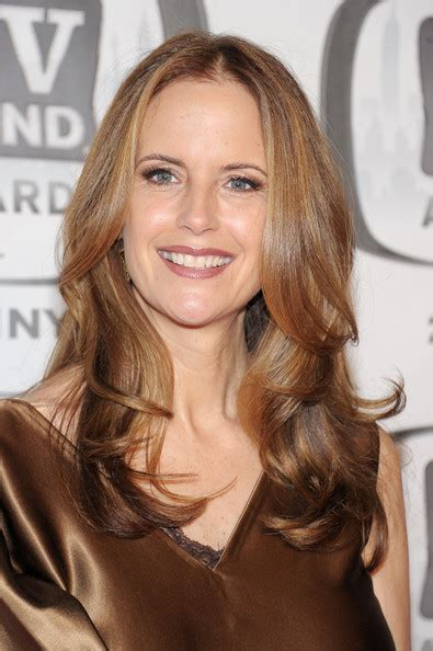 actress kelly preston kelly preston pictures 9th annual tv land awards