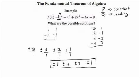 worksheet fundamental theorem of calculus worksheet