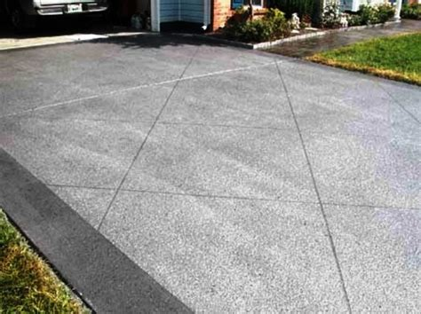ta sted concrete overlays medic