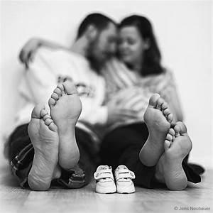 Kopfschmerzen Schwangerschaft 3 Trimester : die besten 17 ideen zu babybauch shooting auf pinterest ~ Whattoseeinmadrid.com Haus und Dekorationen