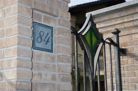 Ingressi In Pietra - ingressi e portali in pietra naturale produzione e restauro