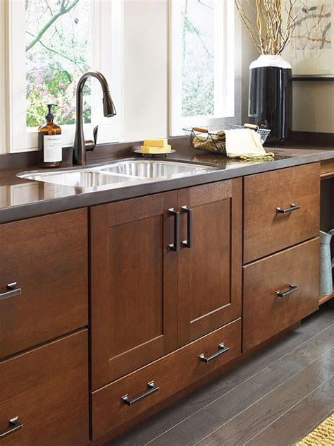 best wood for kitchen cabinets 2018 91 fresh kitchen trends for 2018 decorator s wisdom