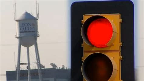 texas red light law red light cameras coming soon to bandera road kabb