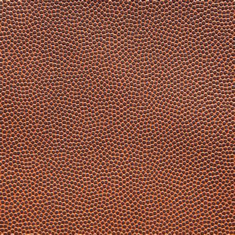 leather scrapbook albums scrapbook customs football texture paper