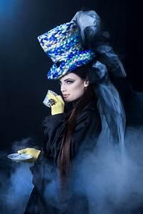 87 best Hats & High Tea images on Pinterest | High tea ...