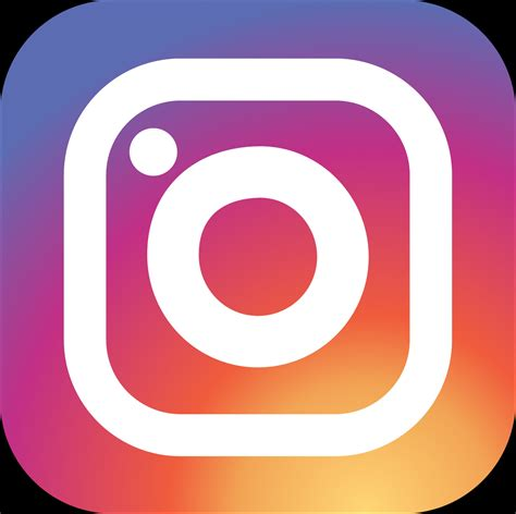 instagram icon vector free download soidergi