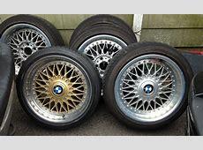 I Am Not A Wheel Whore BMW Car Club of America