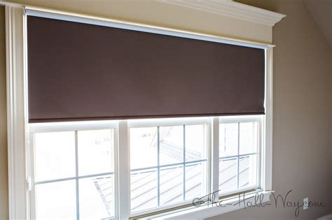 Bottom Up Blinds Lowes Bathroom Top Down Bottom Up Roman