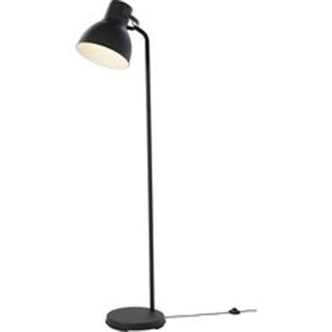 Hektar Floor L With 3 Spotlights by Ikea S Hektar Light On Ikea Pendant Ls And