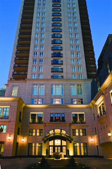 waldorf astoria chicago hotels in chicago il hotels com