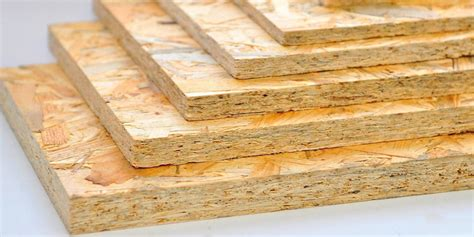 Osb Vs Plywood Homeveritycom