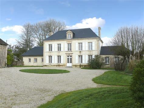 maison 224 vendre en basse normandie calvados caumont l evente maison de ma 238 tre r 233 nov 233 e avec 6