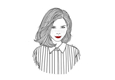 Sara Herranz Ilustradora