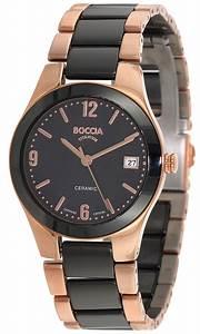 Günstig Uhren Kaufen : boccia uhren g nstig kaufen uhrcenter armbanduhren shop ~ Eleganceandgraceweddings.com Haus und Dekorationen