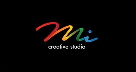 conceptual logo ideas   designer