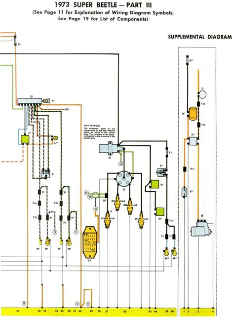 2000 Beetle Radio Wiring Diagram by 2000 Vw Pat Exhaust System Diagram Downloaddescargar